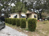 Photo of 3485 Adrian Avenue, LARGO, FL 33774 (MLS # U8031312)