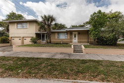 Photo of 2110/2120 1st Street N, ST PETERSBURG, FL 33704 (MLS # U8034401)