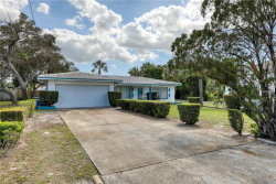 Photo of 1119 Gould Street, CLEARWATER, FL 33756 (MLS # U8038377)