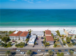 Photo of 42 Gulf Boulevard, Unit F, INDIAN ROCKS BEACH, FL 33785 (MLS # U8039275)