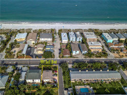 Photo of 1811 Gulf Boulevard, INDIAN ROCKS BEACH, FL 33785 (MLS # U8042459)