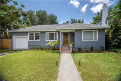 Photo of 150 12th Avenue Ne, ST PETERSBURG, FL 33701 (MLS # U8053066)
