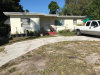 Photo of CLEARWATER, FL 33755 (MLS # U8066714)