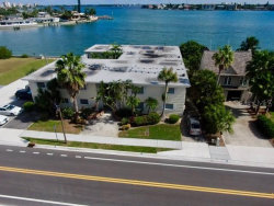 Photo of 1605 Pass A Grille Way, ST PETE BEACH, FL 33706 (MLS # U8067575)