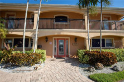 Photo of 2679 St Joseph S Drive E, Unit A,B,C,D, DUNEDIN, FL 34698 (MLS # U8067986)
