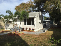 Photo of 5245 1st Avenue S, ST PETERSBURG, FL 33707 (MLS # U8068604)