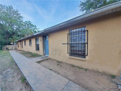 Tiny photo for 3605 N 54th Street, Unit A,B, TAMPA, FL 33619 (MLS # U8085885)