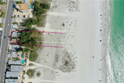 Photo of 10220 Gulf Boulevard, TREASURE ISLAND, FL 33706 (MLS # U8087838)