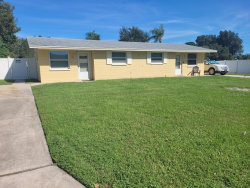 Photo of 11301 110th Terrace, LARGO, FL 33778 (MLS # U8102881)