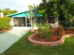 Photo of 710 Fox Street, LONGBOAT KEY, FL 34228 (MLS # A4139735)