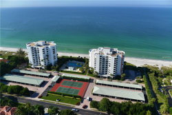 Photo of 1000 Longboat Club Road, Unit 1004, LONGBOAT KEY, FL 34228 (MLS # A4141112)