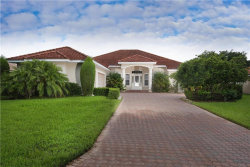 Photo of 3612 Little Country Road, PARRISH, FL 34219 (MLS # A4196600)