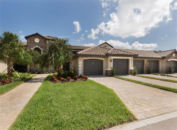 Photo of 5528 Palmer Circle, Unit 105, LAKEWOOD RANCH, FL 34211 (MLS # A4196842)