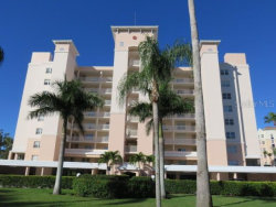 Photo of 2625 Terra Ceia Bay Boulevard, Unit 802, PALMETTO, FL 34221 (MLS # A4197740)