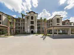 Photo of 16706 Vardon Terrace, Unit 403, LAKEWOOD RANCH, FL 34211 (MLS # A4197971)