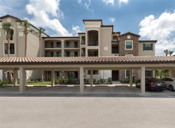 Photo of 16804 Vardon Terrace, Unit 402, LAKEWOOD RANCH, FL 34211 (MLS # A4201940)