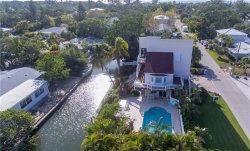 Photo of 676 Tarawitt Drive, LONGBOAT KEY, FL 34228 (MLS # A4205524)