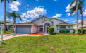 Photo of 6112 55th Avenue Circle E, BRADENTON, FL 34203 (MLS # A4213002)