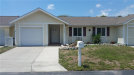Photo of 4106 39th Street W, BRADENTON, FL 34205 (MLS # A4401135)