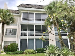 Photo of 4380 Exeter Drive, Unit 203, LONGBOAT KEY, FL 34228 (MLS # A4403555)