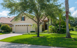 Photo of 7447 Edenmore Street, LAKEWOOD RANCH, FL 34202 (MLS # A4403771)