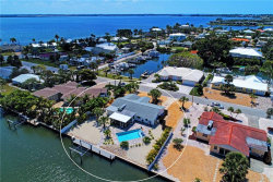 Photo of 609 Concord Lane, HOLMES BEACH, FL 34217 (MLS # A4403818)