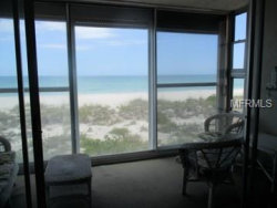 Photo of 5300 Gulf Drive, Unit 106, HOLMES BEACH, FL 34217 (MLS # A4403979)
