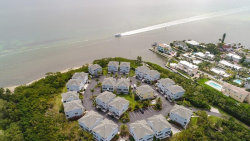 Photo of 804 Evergreen Way, LONGBOAT KEY, FL 34228 (MLS # A4404196)