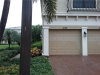 Photo of 4132 Overture Circle, Unit 538, BRADENTON, FL 34209 (MLS # A4404349)
