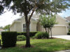 Photo of 6542 Blue Grosbeak Circle, LAKEWOOD RANCH, FL 34202 (MLS # A4404635)