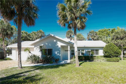 Photo of 43 N Polk Drive, SARASOTA, FL 34236 (MLS # A4405588)