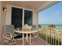 Photo of 4325 Gulf Of Mexico Drive, Unit 406, LONGBOAT KEY, FL 34228 (MLS # A4405636)