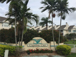 Photo of 9357 Blind Pass Road, Unit 202, ST PETE BEACH, FL 33706 (MLS # A4405896)