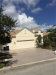 Photo of 6630 Windjammer Place, LAKEWOOD RANCH, FL 34202 (MLS # A4405984)