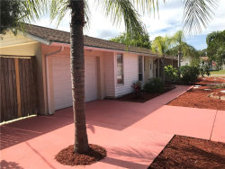Photo of 810 Nectar Road, VENICE, FL 34293 (MLS # A4406057)