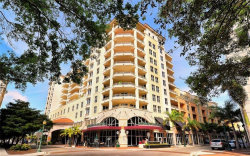 Photo of 100 Central Avenue, Unit 620, SARASOTA, FL 34236 (MLS # A4406251)