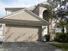 Photo of 14251 Cattle Egret Place, LAKEWOOD RANCH, FL 34202 (MLS # A4406466)