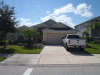 Photo of 6115 French Creek Court, ELLENTON, FL 34222 (MLS # A4406716)