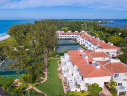 Photo of 5055 Gulf Of Mexico Drive, Unit 324/334, LONGBOAT KEY, FL 34228 (MLS # A4409063)