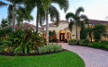 Photo of 13218 Lost Key Place, LAKEWOOD RANCH, FL 34202 (MLS # A4409706)