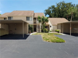 Photo of 698 Bird Bay Circle, Unit 32, VENICE, FL 34285 (MLS # A4409740)