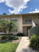 Photo of 4805 Rilma Avenue, Unit 109, SARASOTA, FL 34234 (MLS # A4410131)