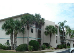 Photo of 175 Kings Highway, Unit 1022-B2, PUNTA GORDA, FL 33983 (MLS # A4410250)