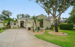 Photo of 12906 Nightshade Place, LAKEWOOD RANCH, FL 34202 (MLS # A4410845)