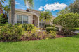 Photo of 4138 Noble Place, PARRISH, FL 34219 (MLS # A4410889)