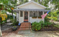 Photo of 2333 Mietaw Drive, SARASOTA, FL 34239 (MLS # A4411680)