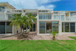 Photo of 5055 Gulf Of Mexico Drive, Unit 415, LONGBOAT KEY, FL 34228 (MLS # A4412180)