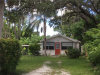 Photo of 2818 Marshall Drive, SARASOTA, FL 34239 (MLS # A4412409)