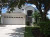 Photo of 13506 Glossy Ibis Place, LAKEWOOD RANCH, FL 34202 (MLS # A4412478)