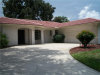 Photo of 3331 Sea View Street, SARASOTA, FL 34239 (MLS # A4412711)